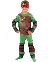mnt-child-padded-costume-rubies-886812