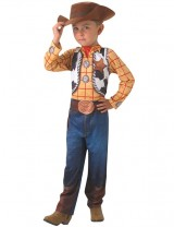 toy-story-classic-woody-rubies-610384