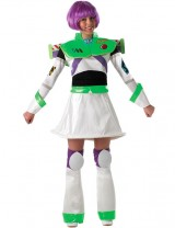 toy-story-miss-buzz-lightyear-adult-costume-rubies-880997