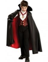 transylvanian-vampire-rubies-883918