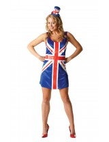 union-jack-dress-rubies-880621