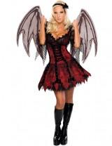 vampire-fairy-rubies-888667