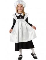 victorian-maid-rubies-881684
