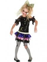 zombie-girl-rubies-886627
