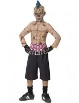 zombie-skate-punk-rubies-882834