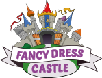Fancy Dress Castle
